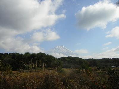 naruA18.jpg