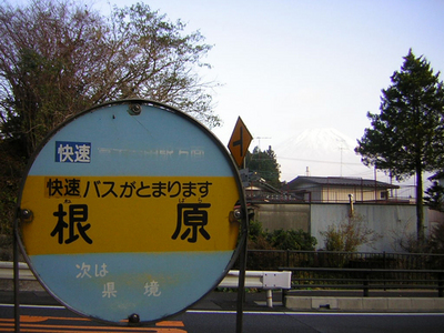 naruA35.jpg