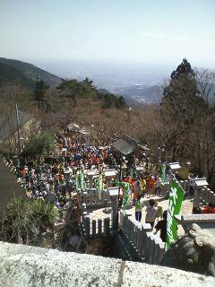 ooyama2010.jpg