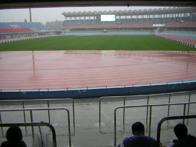 todoroki20081.jpg