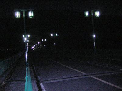 daikumo18.jpg