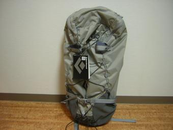 packpack.jpg